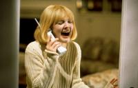 Campbell, Cox, Arquette Set For Scream 4