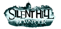 Silent Hill 8 aka Silent Hill Downpour