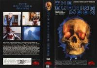 The Burning Moon: Special Friday the 13th Miami Screening