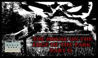 Ruggero Deodato Returns with House on the Edge of the Park Sequel