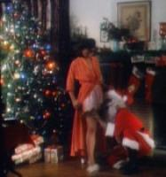 Movie Review: Christmas Evil (1980)