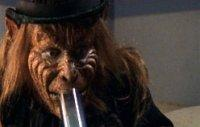 Movie Review: Leprechaun: Back 2 tha Hood (2003)