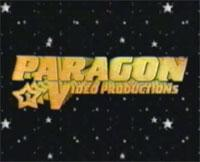 Paragon Video Trailers From 1982