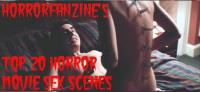 Top 20 Horror Movie Sex Scenes