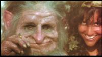 Troll and Troll 2 Movie Review