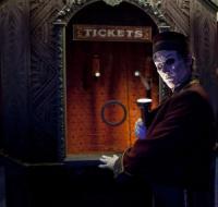 Universal Halloween Horror Nights 2009