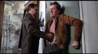 Movie Review: Videodrome (1983)