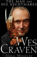 Wes Craven Biography from John Wooley