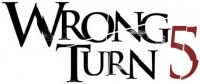 Wrong Turn 5 Stars Doug Bradley