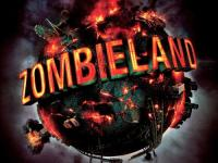 Movie Review: Zombieland (2009)